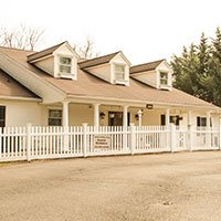 Fox Trail Memory Care Living at Woodcliff Lake, NJ