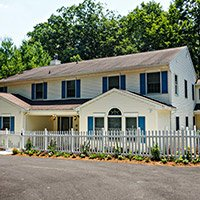 Fox Trail Memory Care Living at Lake Street, Ramsey, NJ