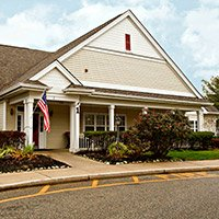 Memory Care & Assisted Living Deptford NJ